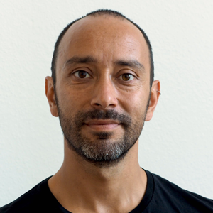 Juan Pablo Escorcia