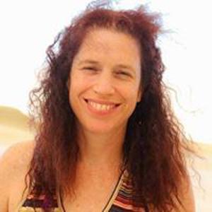 Sylvie Tempel